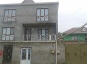 9-комн. дом / вилла - пос. Амирджаны - 250 м²