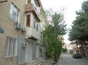 5 otaqlı köhnə tikili - Nərimanov r. - 170 m²