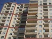 4-комн. новостройка - м. Мемар Аджеми - 110 м²