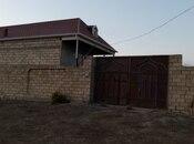 3-комн. дом / вилла - пос. Сулутепе - 3000 м²