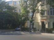 3-комн. вторичка - Насиминский  р. - 85 м²