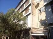 5 otaqlı köhnə tikili - Əhmədli m. - 155 m²