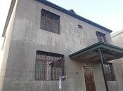 4-комн. дом / вилла - пос. Масазыр - 147 м²