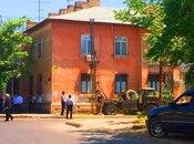 3 otaqlı köhnə tikili - Qara Qarayev m. - 100 m²