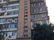 1-комн. вторичка - Хатаинский р. - 42 м²