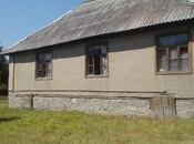 Дача - Огуз - 20000 м²