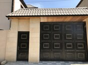 8-комн. дом / вилла - пос. Мехтиабад - 289 м²