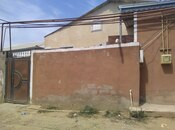 3-комн. дом / вилла - пос. Бинагади - 75 м²