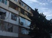 4-комн. вторичка - м. Ази Асланова - 83 м²