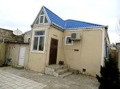 3 otaqlı ev / villa - Ramana q. - 108 m²