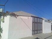 4-комн. дом / вилла - пос. Бинагади - 140 м²