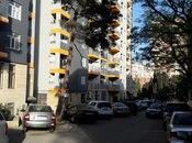 3-комн. новостройка - м. 20 января - 111 м²
