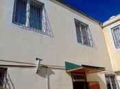 5-комн. дом / вилла - пос. Бинагади - 230 м²