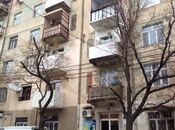 3-комн. вторичка - м. Сахиль - 70 м²