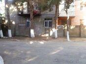 3 otaqlı köhnə tikili - Mehdiabad q. - 75 m²