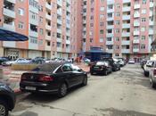 4-комн. новостройка - Насиминский  р. - 196 м²
