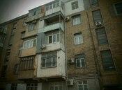 2-комн. вторичка - Наримановский  р. - 38 м²