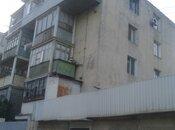 3 otaqlı köhnə tikili - Nəriman Nərimanov m. - 63 m²