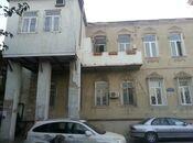 2 otaqlı köhnə tikili - Bayıl q. - 50 m²
