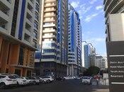 3-комн. новостройка - м. Сахиль - 185 м²