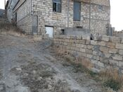 3-комн. дом / вилла - пос. Геокмалы - 115 м²