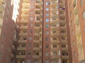 2 otaqlı yeni tikili - Yeni Yasamal q. - 82 m²