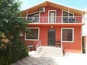 5-комн. дом / вилла - пос. Амирджаны - 180 м²