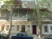 3-комн. офис - м. Джафар Джаббарлы - 80 м²