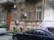 2-комн. офис - м. Сахиль - 50 м²