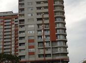 2 otaqlı yeni tikili - Nərimanov r. - 125 m²