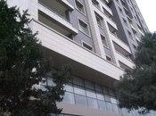 2-комн. новостройка - Насиминский  р. - 57 м²