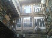 5 otaqlı köhnə tikili - Səbail r. - 286 m²