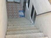 2-комн. дом / вилла - м. Проспект Азадлыг - 40 м²