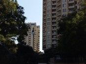 6-комн. новостройка - пос. Ясамал - 215 м²