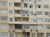 4-комн. новостройка - м. Гянджлик - 183 м²