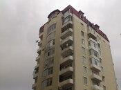 4-комн. новостройка - м. Сахиль - 167 м²