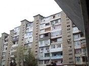 4-комн. вторичка - м. Гянджлик - 100 м²