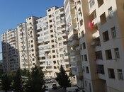 3-комн. новостройка - Низаминский  р. - 110 м²