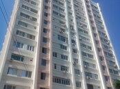 3-комн. новостройка - м. Проспект Азадлыг - 85 м²