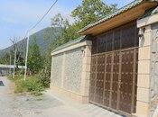 3-комн. дом / вилла - Габаля - 130 м²