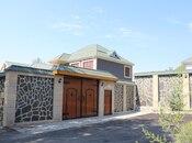 5-комн. дом / вилла - Габаля - 130 м²