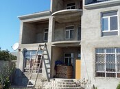 7-комн. дом / вилла - пос. Говсан - 700 м²