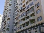 1-комн. новостройка - м. Ази Асланова - 56 м²