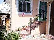 4-комн. дом / вилла - пос. Карачухур - 100 м²