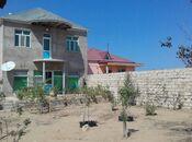 4-комн. дом / вилла - пос. Нардаран - 160 м²