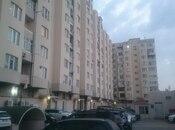 3-комн. новостройка - м. Халглар Достлугу - 76 м²