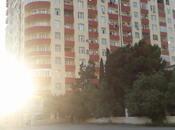 2-комн. новостройка - м. Ази Асланова - 61 м²