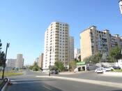 3-комн. новостройка - пос. Ахмедлы - 92 м²