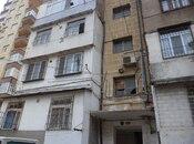 3-комн. офис - м. Низами - 70 м²