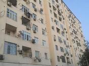 3-комн. новостройка - пос. Бакиханова - 105 м²